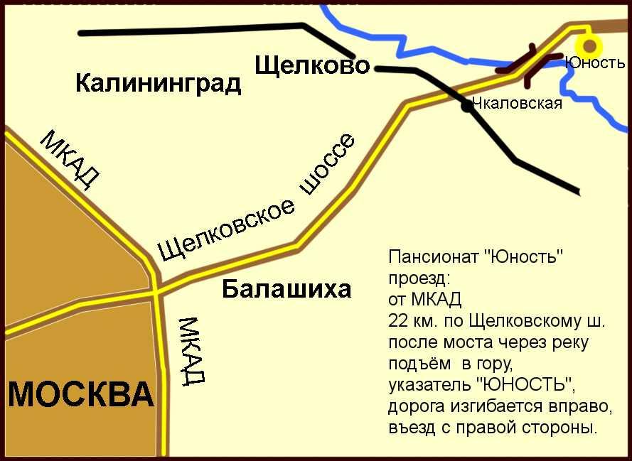 ЛИГА ЛОМБАРДОВ - НОВОСТИ